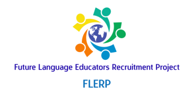 FLERP Logo